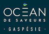 Océan de saveurs Logo