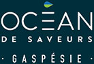 Océan de saveurs Logo